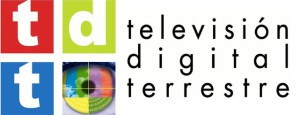 Logo-TDT_ECDIMA20160128_0010_20[1]